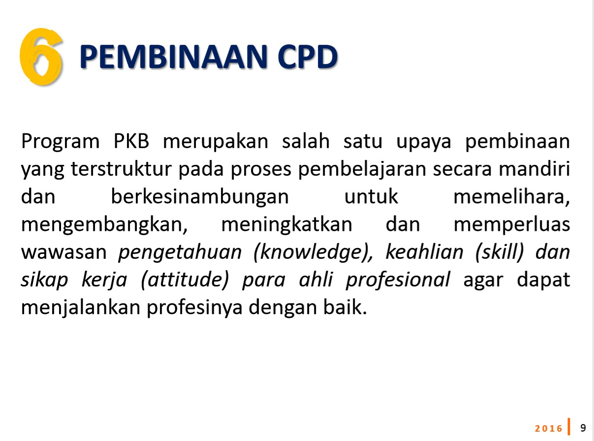 ppkb-9
