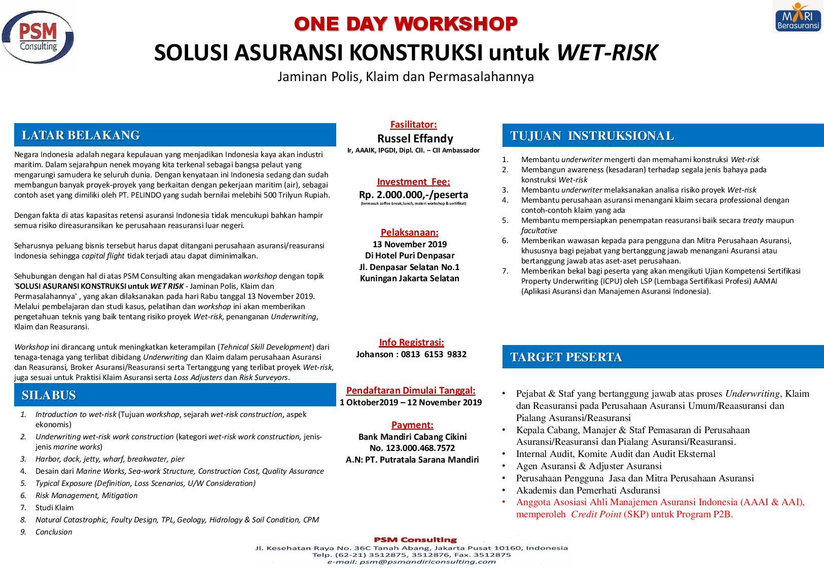 brosur-solusi-asuransi-konstruksi-wet-risk-converted-page-001