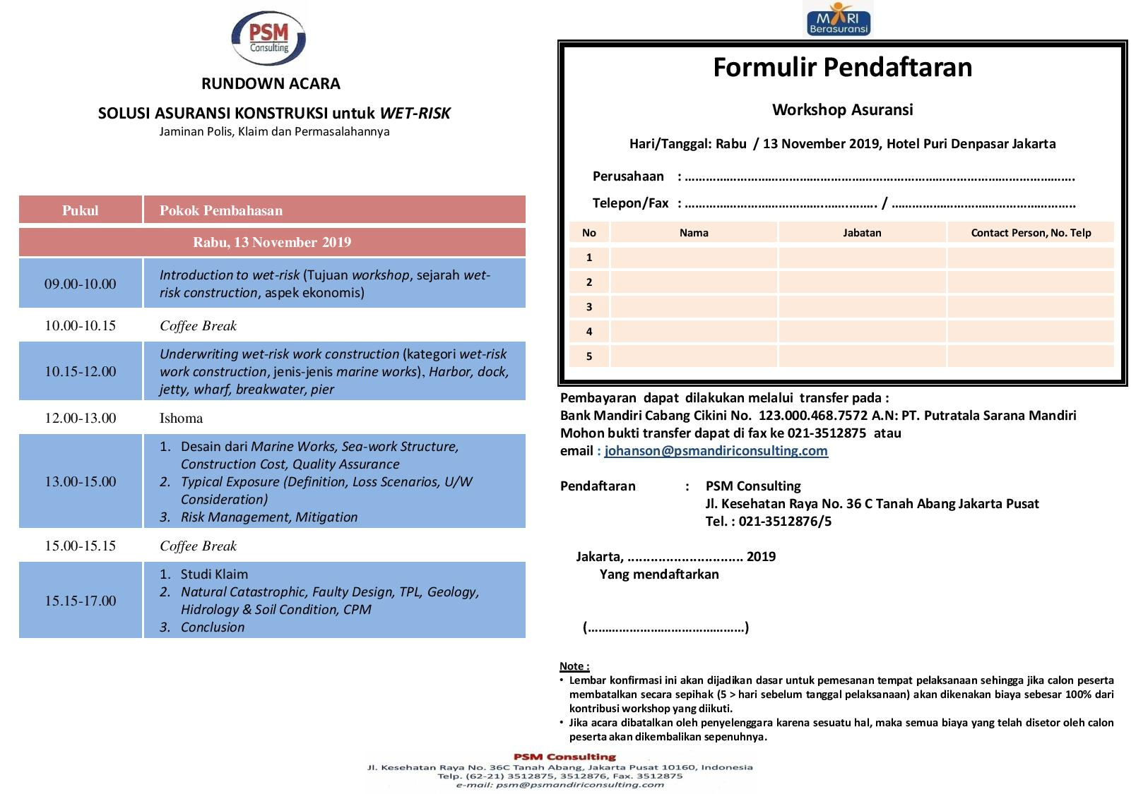 brosur-solusi-asuransi-konstruksi-wet-risk-converted-page-002