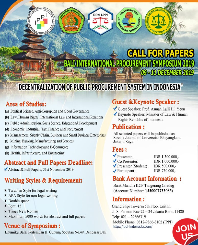 call-for-papers-sabela-gayo
