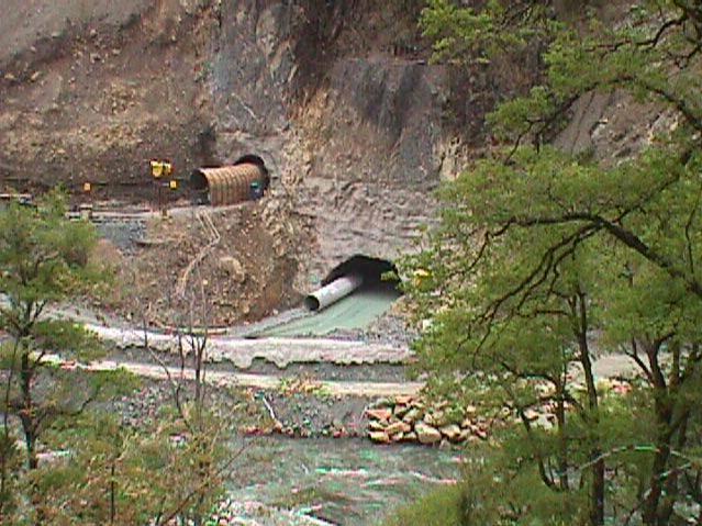 dam-11