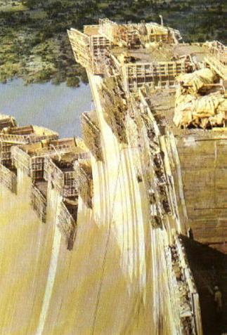 dam-15
