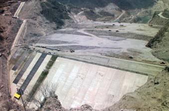 dam-17