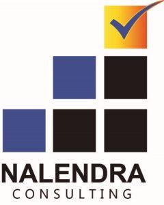 logo-nc-cover