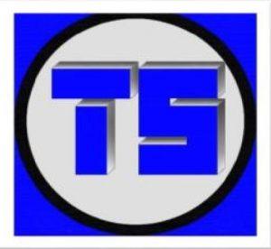 logo-pt-teman-setia-mandiri