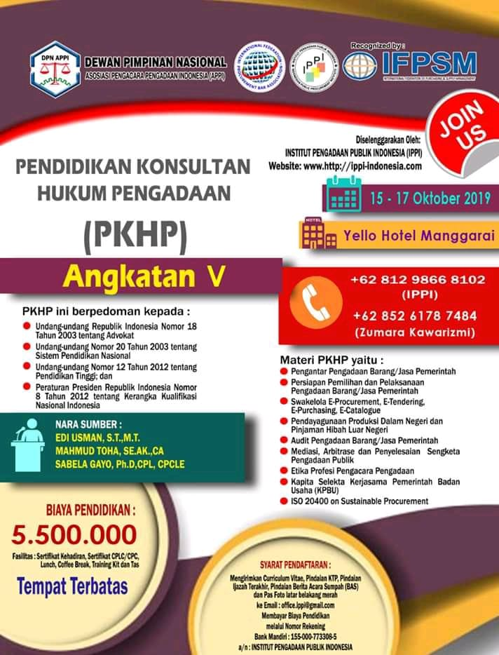 pkhp-v