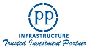 pp-infra