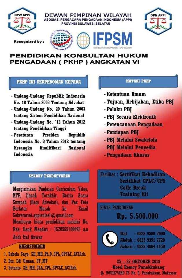 pendidikan-konsultan-hukum