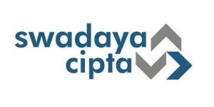 swadaya-cipta-logo-cover