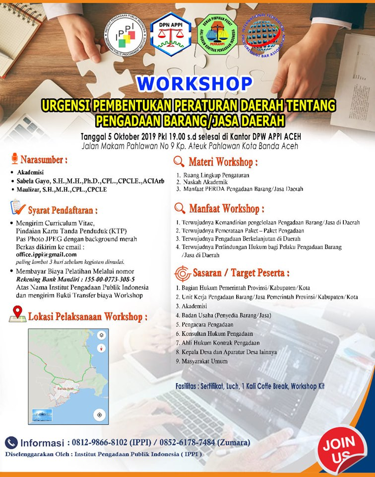 workshop-sabela