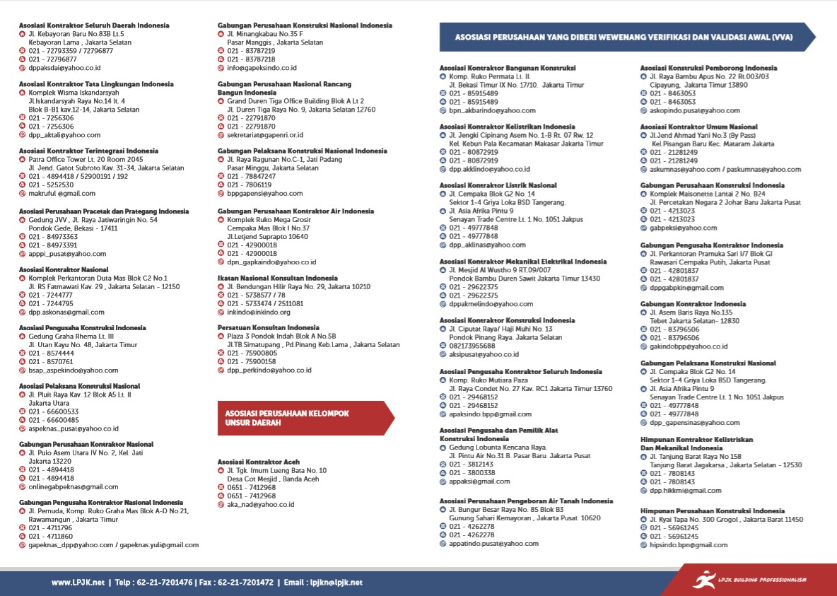 daftar-alamat-asosiasi-lpjk-2