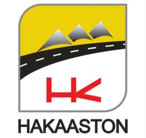 hakaaston-logo