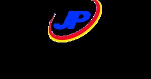 jasa-raharja-putera-asuransi