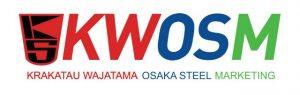 logo-kwosm