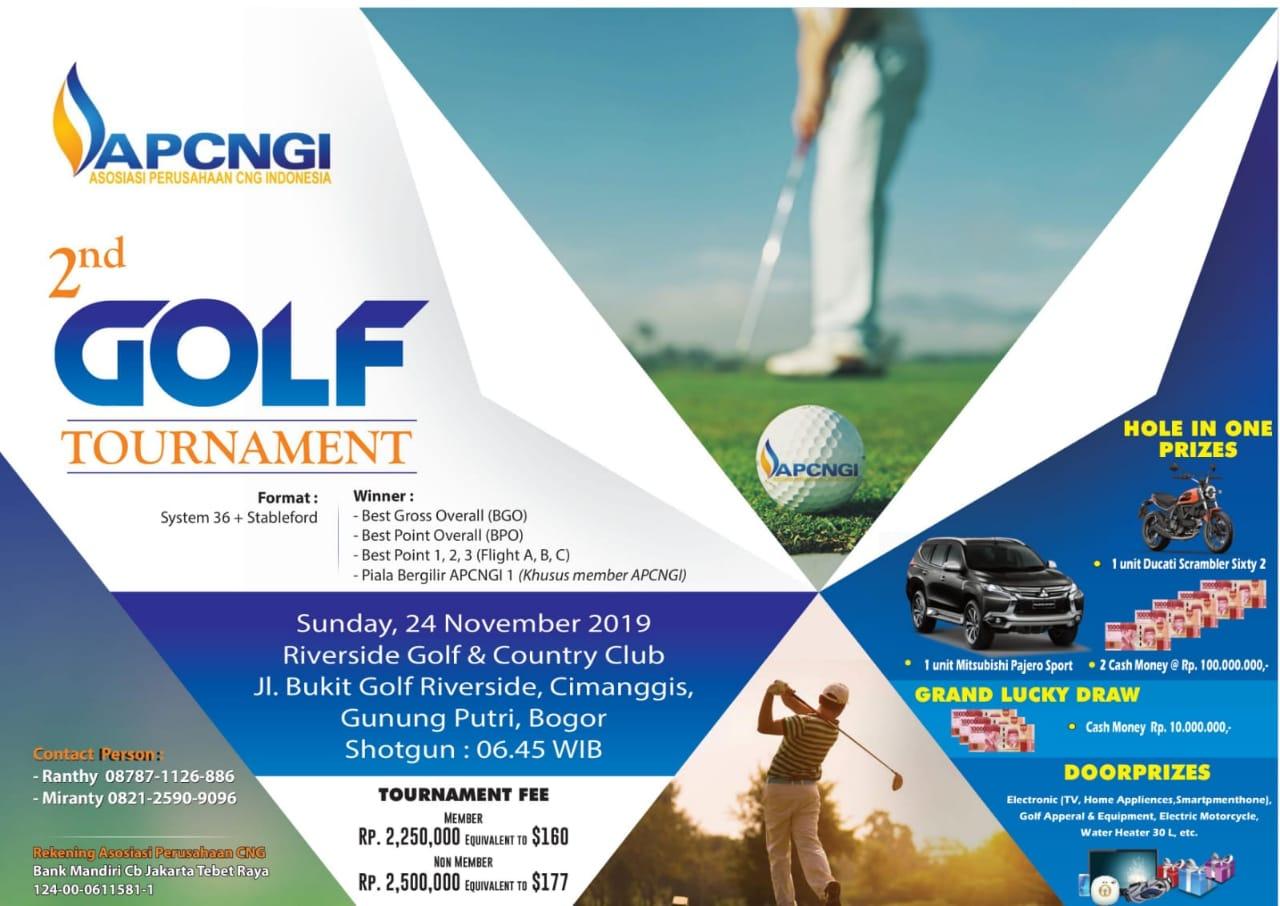 APCNGI Golf