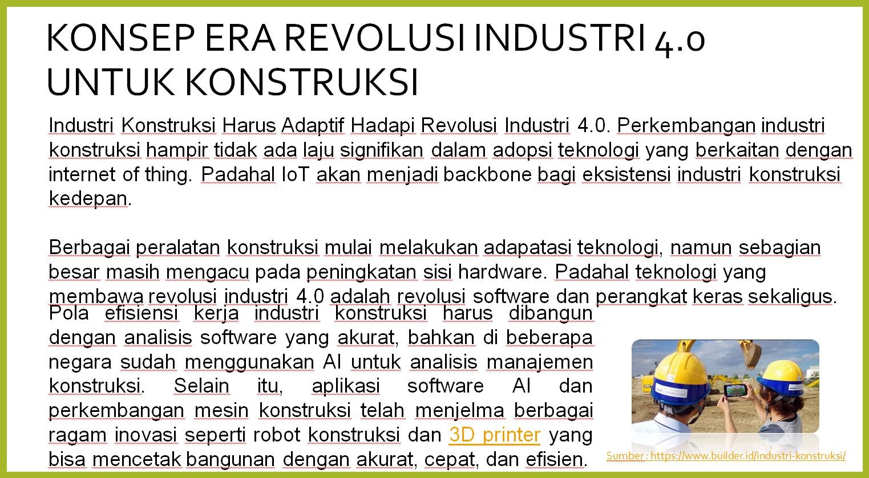 revolusi-industri-1