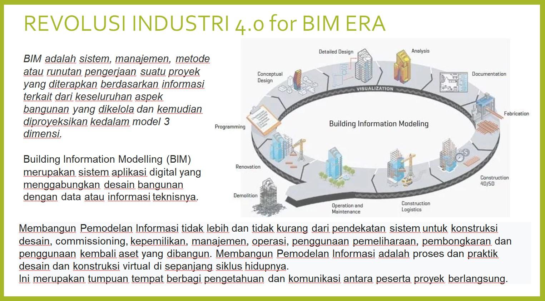 revolusi-industri-3