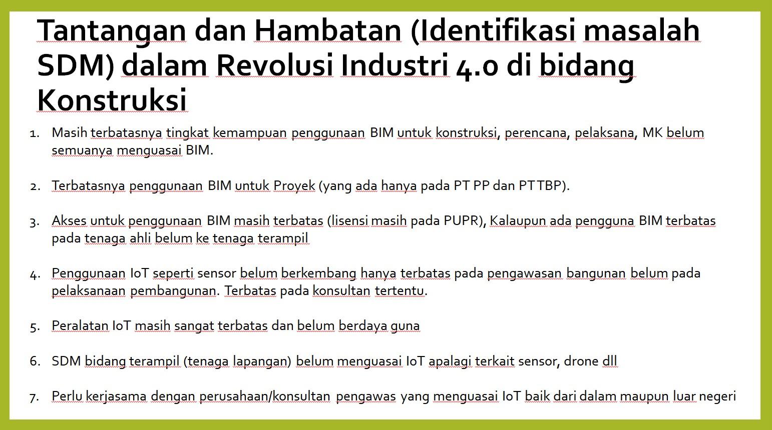 revolusi-industri-5