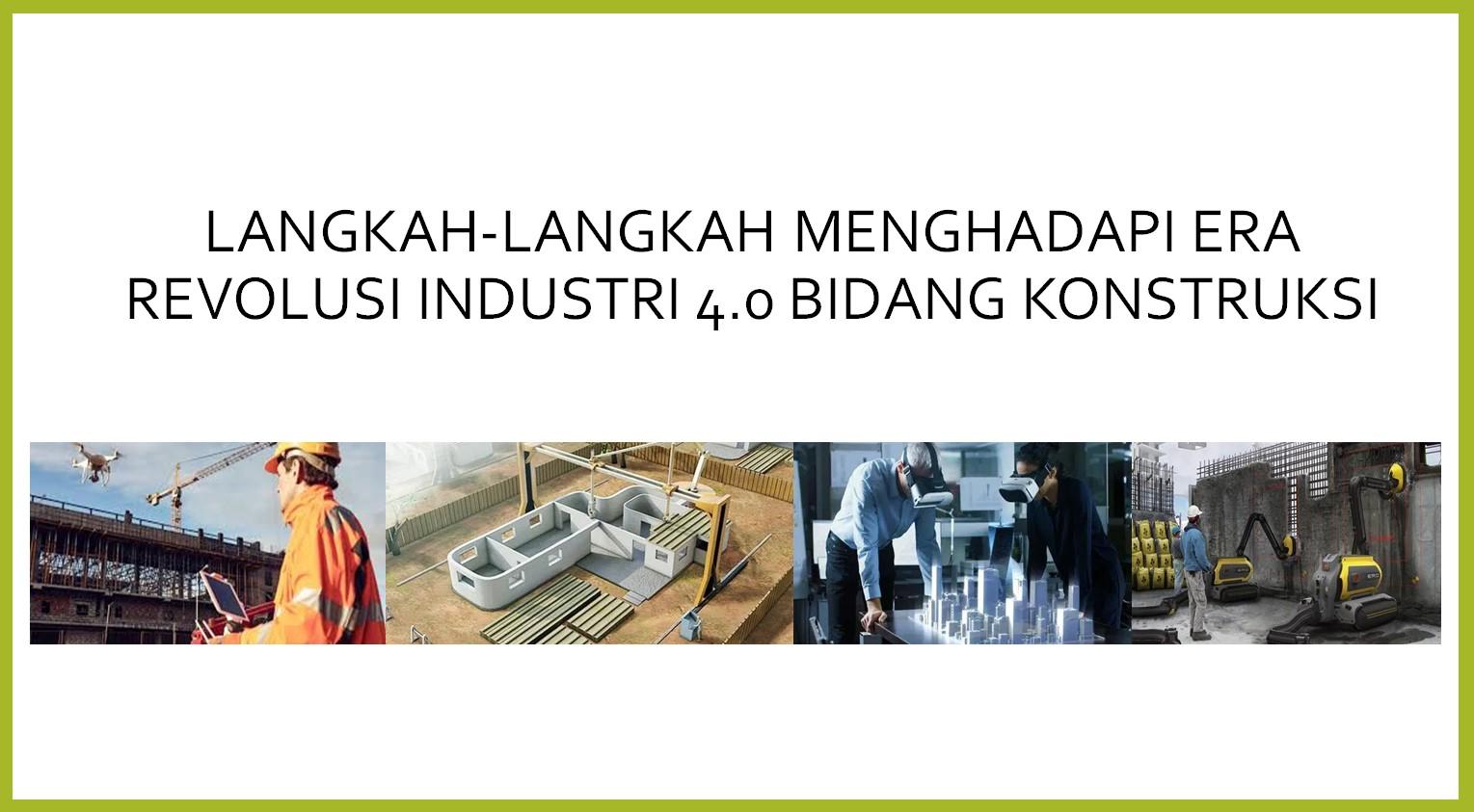 revolusi-industri-7