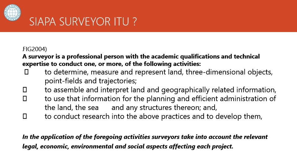 surveyor-18