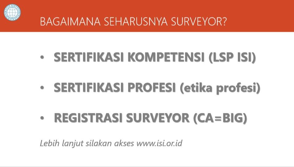surveyor-19