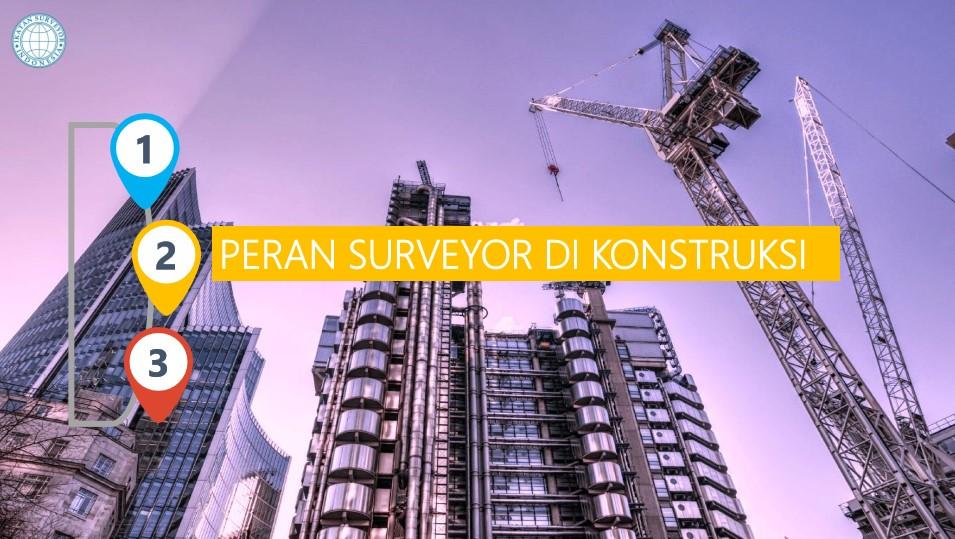 surveyor-6