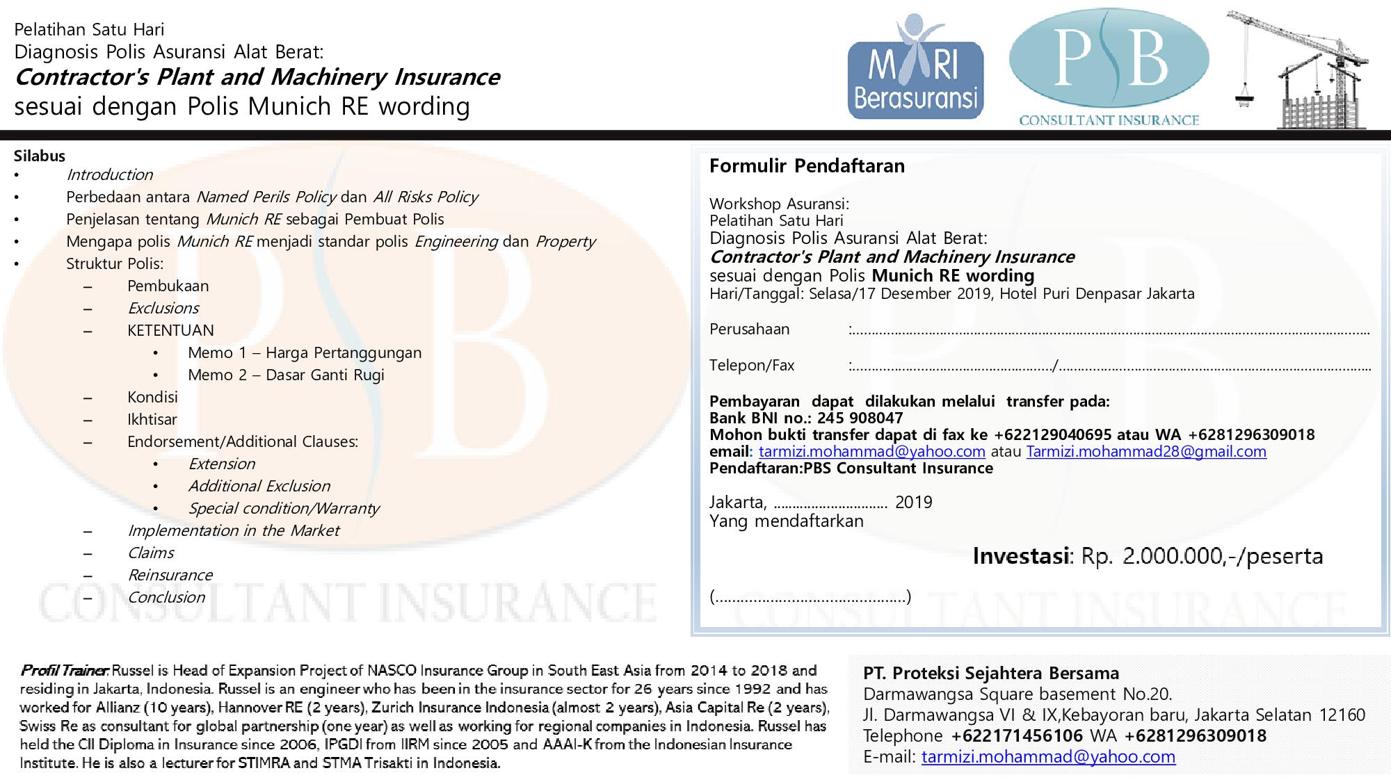 brosur-pelatihan-asuransi-cpm-pbs-17-12-2019-1
