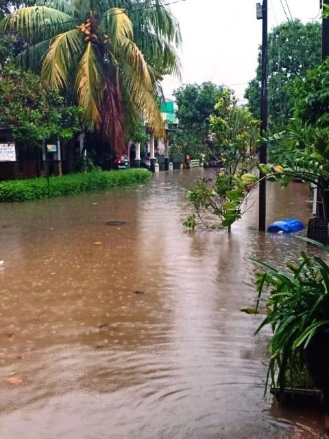 persada-kemala-banjir-2