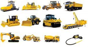 jenis-jenis-alat-berat-konstruksi