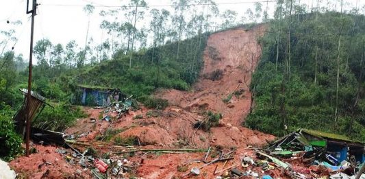 landslide-nallatahanni