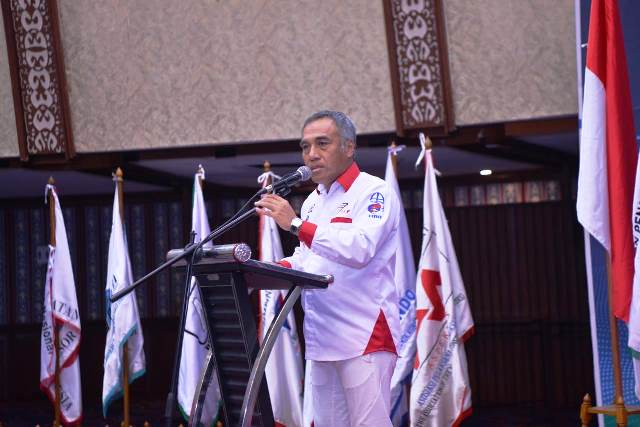 Eqbal Munas