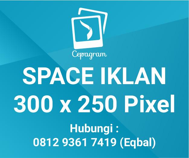 banner-cepagram-02