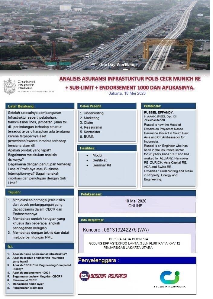 brosur-cji-asuransi-infrastruktur-cecr-18-05-2020