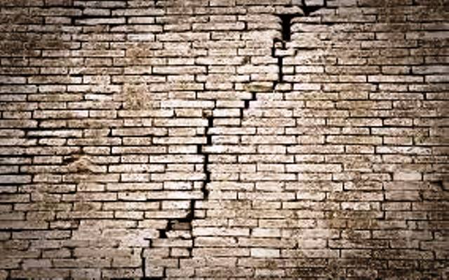 dinding-reta