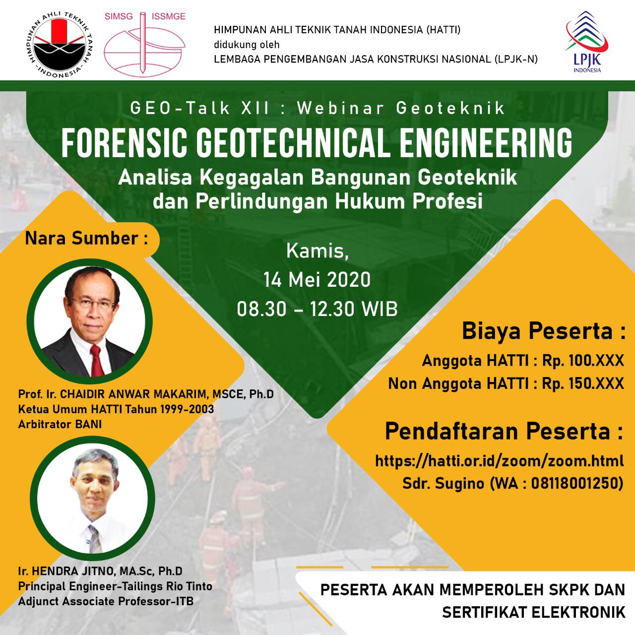 forencic-geotechnical-engineering-webinar