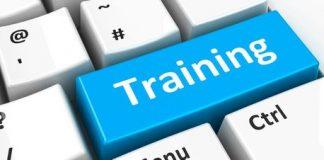 insurance-training-1
