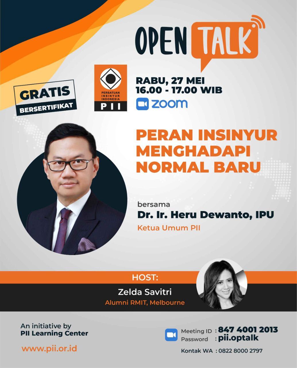 pii-open-talk-heru-dewanto