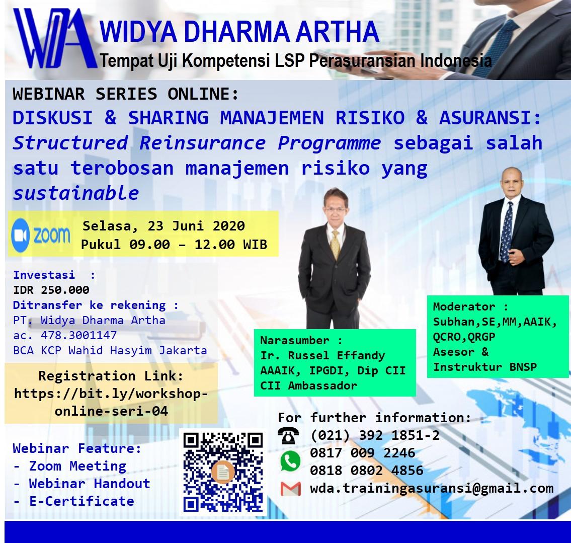 wda-webinar-structured-reinsurance-program-23062020-0900-1200