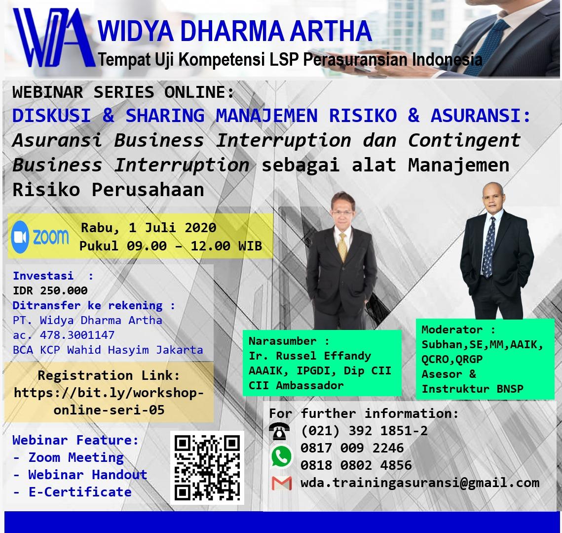wda-webinar-asuransi-bi-dan-bi-sebagai-alat-manajemen-risiko-perusahaan-rabu-1-juli-2020-0900-1200