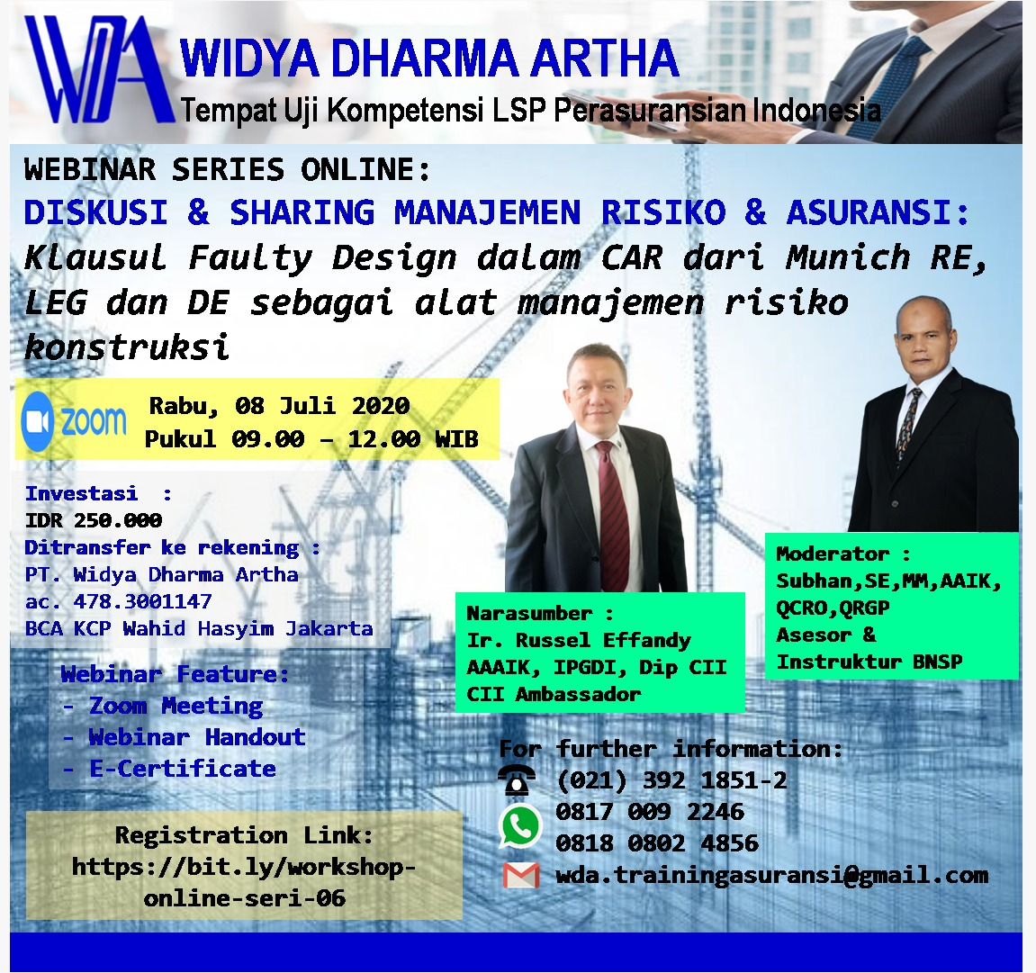 wda-webinar-faulty-design-dalam-car-rabu-08-juli-2020-0900-sd-1200