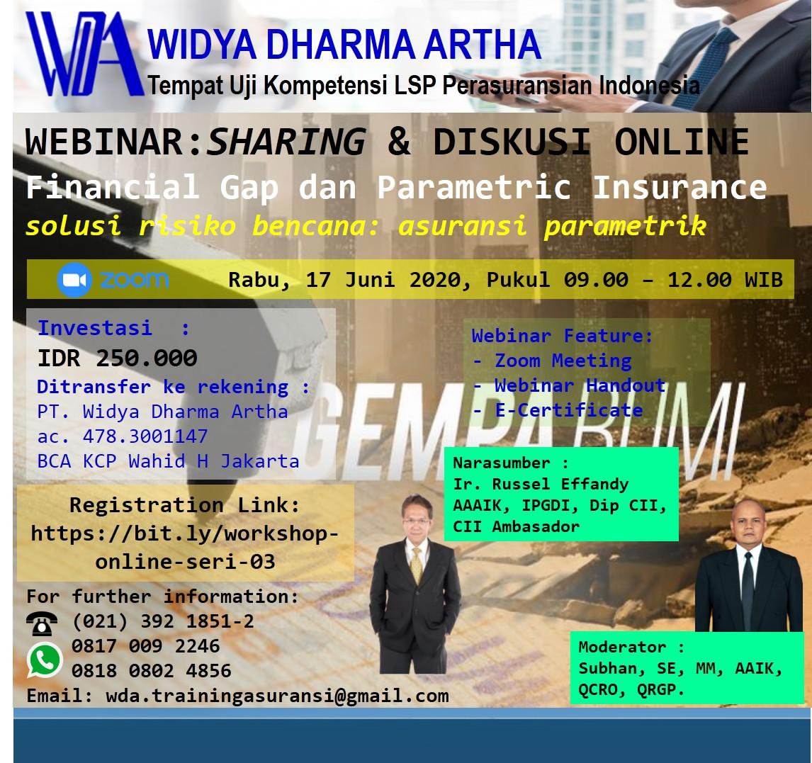 wda-webinar-financial-gap-dan-parametric-insurance-17062020-0900-1200
