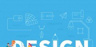 design-word-concept_23-2147844787