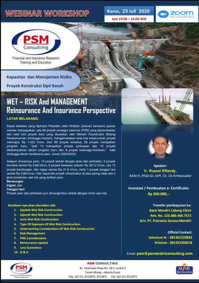psm-webinar-kapasitas-dan-manajemen-risiko-proyek-konstruksi-sipil-basah-kamis-23-juli-2020-14-00-sd-16-00