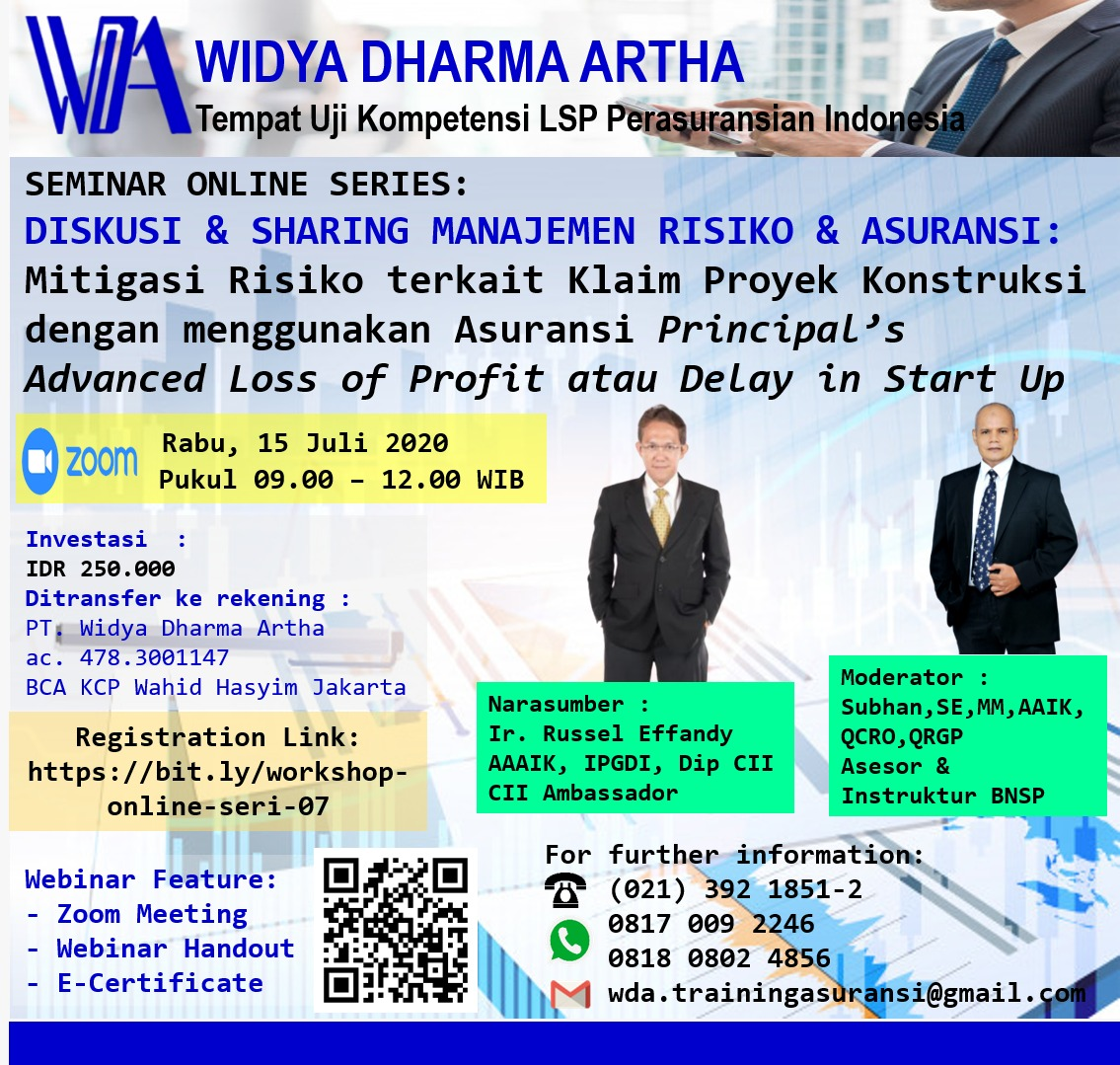 wda-webinar-principals-alop-and_or-dsu-15072020-0900-1200