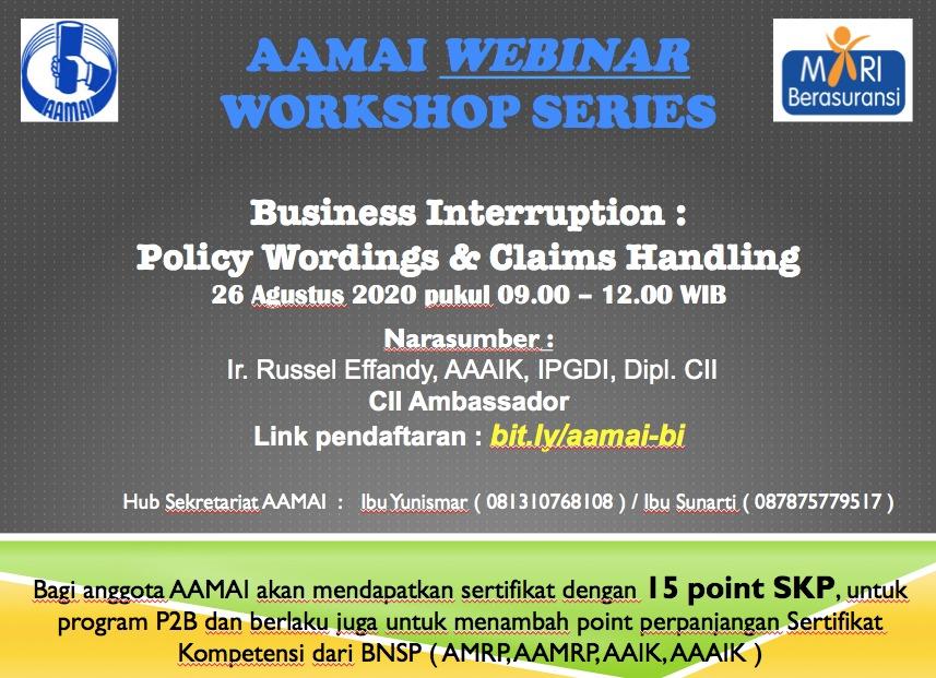 aamai-webinar-workshop-series-bi-policy-wordings-and-claims-handling-rabu-26-agustus-2020-0900-1200