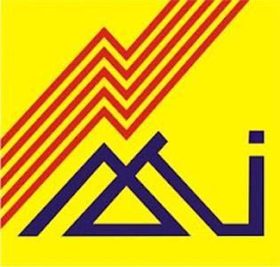 akli-logo-edit