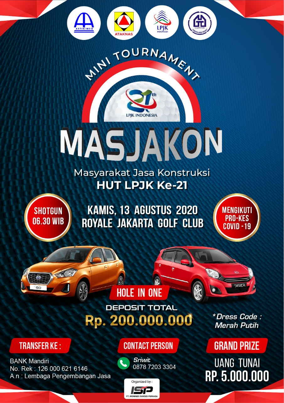 banner-masjakon-revisi-final