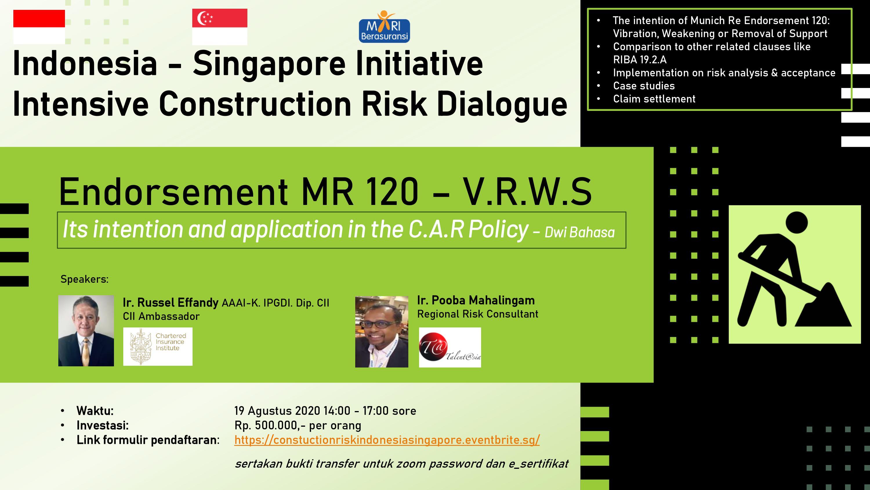 brosur-tatc-indonesia-singapore-intensive-construction-risk-dialogue-converted