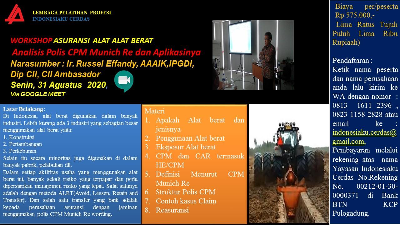 lpp-indonesia-cerdas-cpm-31-agustus-2020