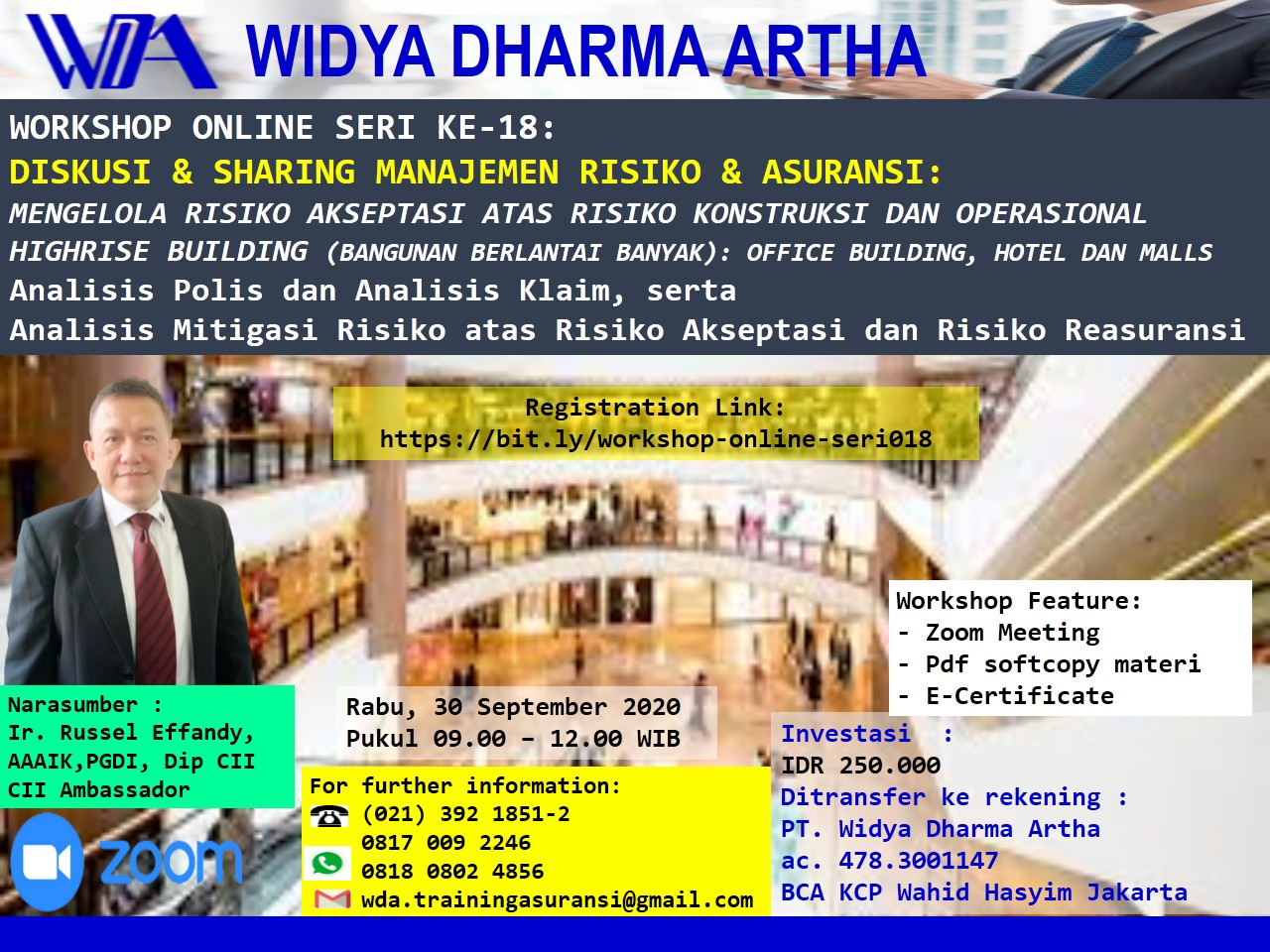 wda-high-rise-building-risk-and-insurance-30092020